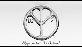 Take the 10 & 2 Challenge