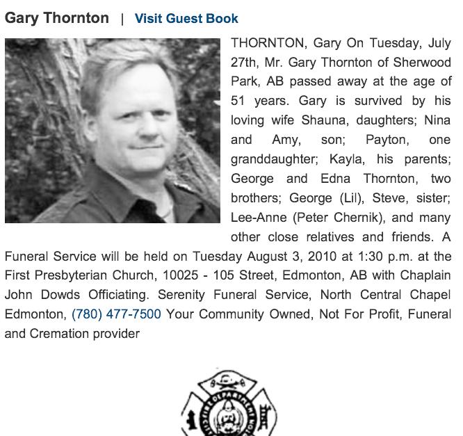 gary-obituary