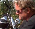 Gary Thornton's Story